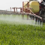 prodotti-fitosanitari-diserbanti