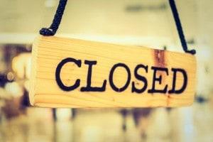 closed-e1492764097328